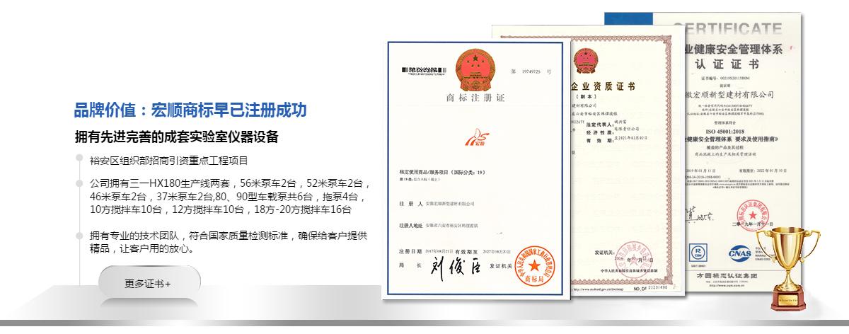 品牌价值:贝博网址品牌早已注册成功